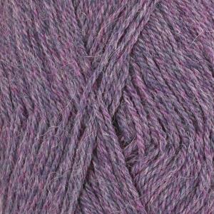 4434-lilla-violet