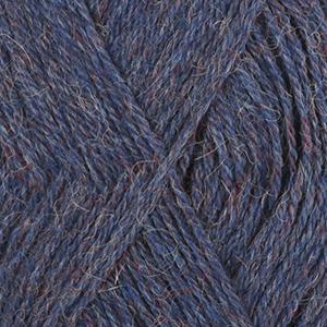 6360-blå