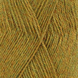 7233-gul-grøn