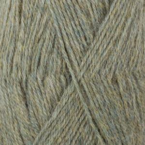 7323-aqua-grå