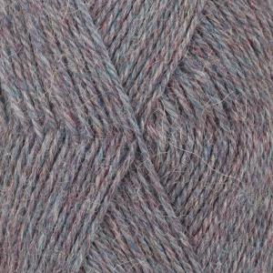 8120-jeansblå