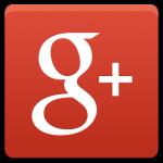 Besøg Vores Google+