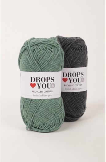 drops-you-6