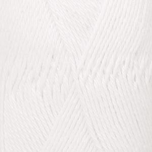 01-hvid
