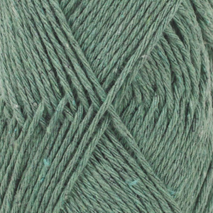 113-laurbaer-groen