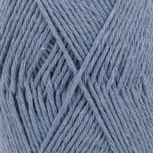 116-jeansblaa