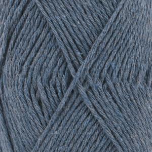 117-moerk-jeansblaa