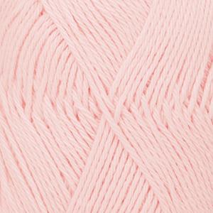 14-lys-rosa
