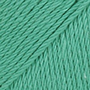 17-opal-groen