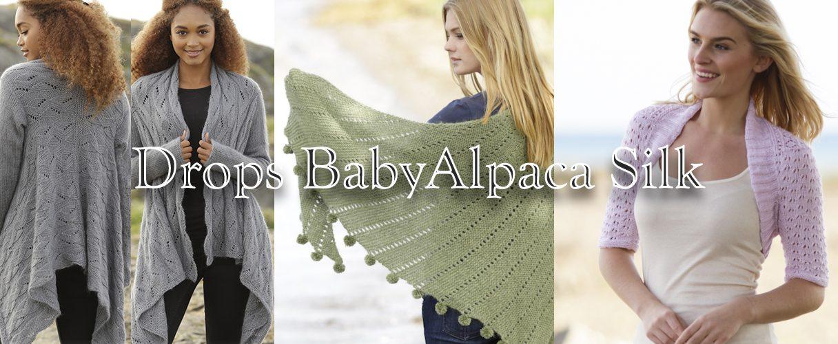 baby-alpaca-silk-front