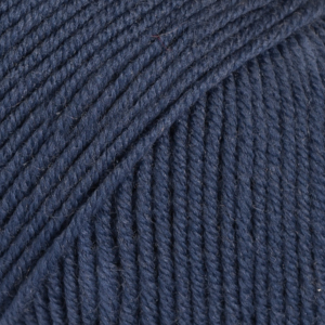 drops-baby-merino-blaa-uni-colour-30