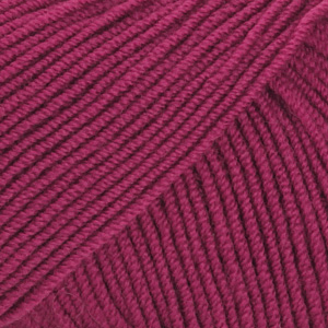 drops-baby-merino-blomme-uni-colour-41