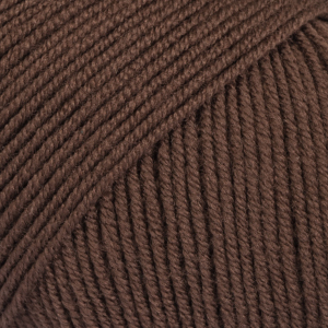 drops-baby-merino-brun-uni-colour-18
