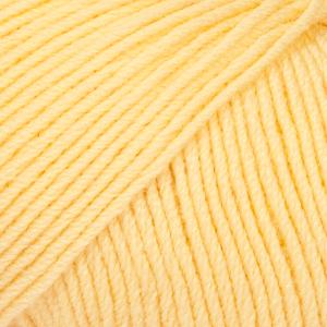 drops-baby-merino-gul-uni-colour-04