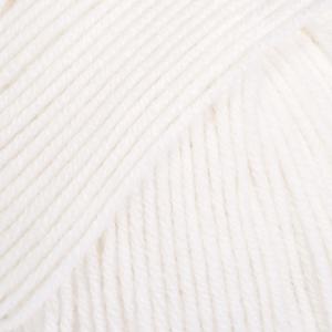 drops-baby-merino-hvid-merino-uni-colour-01