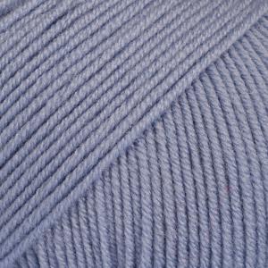drops-baby-merino-lavendel-uni-colour-25