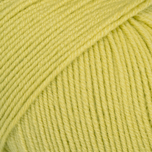 drops-baby-merino-lime-uni-colour-09
