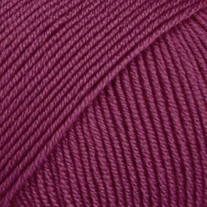 drops-baby-merino-lyng-uni-colour-34
