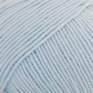 drops-baby-merino-lys-himmelblaa-uni-colour-24