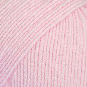 drops-baby-merino-lys-rosa-uni-colour-05