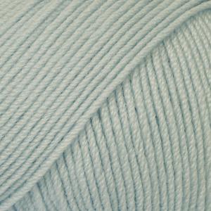 drops-baby-merino-lys-soegroen-uni-colour-43