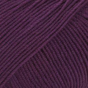 drops-baby-merino-moerk-lilla-uni-colour-35