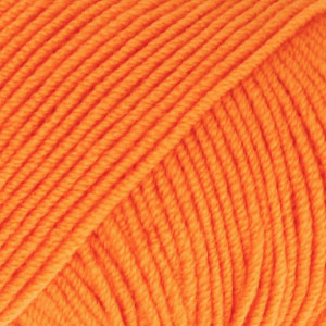 drops-baby-merino-orange-uni-colour-36