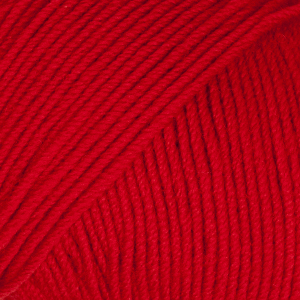 drops-baby-merino-roed-uni-colour-16