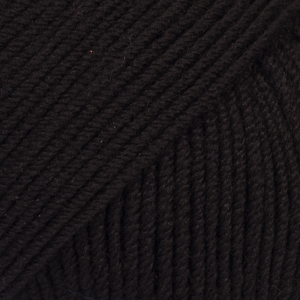 drops-baby-merino-sort-uni-colour-21