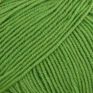 drops-baby-merino-staerk-groen-uni-colour-31
