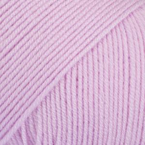 drops-baby-merino-syren-uni-colour-15