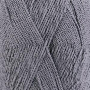 drops-babyalpaca-silk-blaalilla-uni-colour-6347