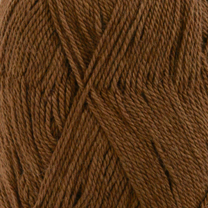 drops-babyalpaca-silk-brun-uni-colour-5670
