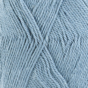 drops-babyalpaca-silk-graablaa-uni-colour-6235