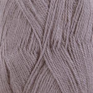 drops-babyalpaca-silk-graalilla-uni-colour-4314