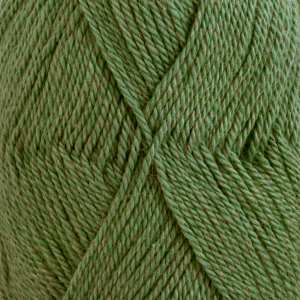 drops-babyalpaca-silk-groen-uni-colour-7820