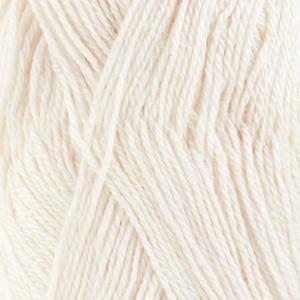 drops-babyalpaca-silk-hvid-uni-colour-1101