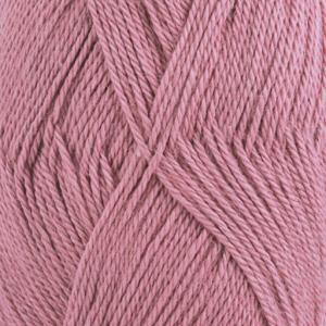 drops-babyalpaca-silk-lys-gammelrosa-uni-colour-3250