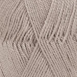 drops-babyalpaca-silk-lys-graalilla-uni-colour-1760