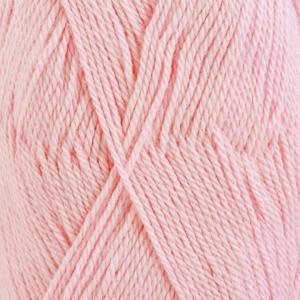 drops-babyalpaca-silk-lys-rosa-uni-colour-3125