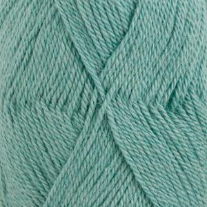 drops-babyalpaca-silk-lys-soegroen-uni-colour-7402