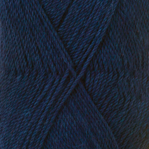drops-babyalpaca-silk-marineblaa-uni-colour-6935