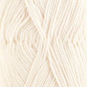 drops-babyalpaca-silk-natur-uni-colour-0100
