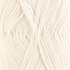 drops-babyalpaca-silk-natur-uni-colour-0100