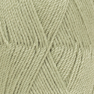 drops-babyalpaca-silk-pistacie-uni-colour-7219