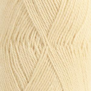 drops-babyalpaca-silk-puddergul-uni-colour-2110