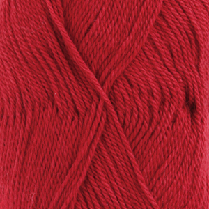drops-babyalpaca-silk-roed-uni-colour-3609