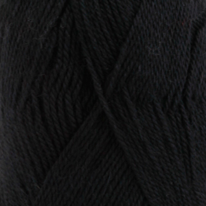 drops-babyalpaca-silk-sort-uni-colour-8903