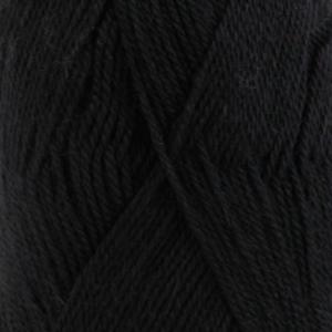 drops-babyalpaca-silk-sort-uni-colour-8903