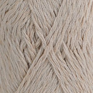 drops-belle-beige-uni-colour-09